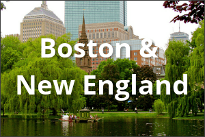 PLACES-BOSTON (1).png