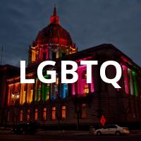 LGBT-1.png