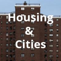 Housing-4.png