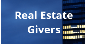 Real-Estate-Givers.png