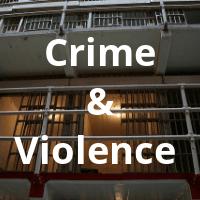 Criminal-Justice (4).png
