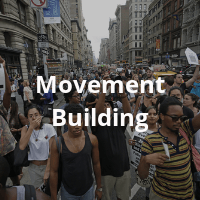 Movement Building (2).png