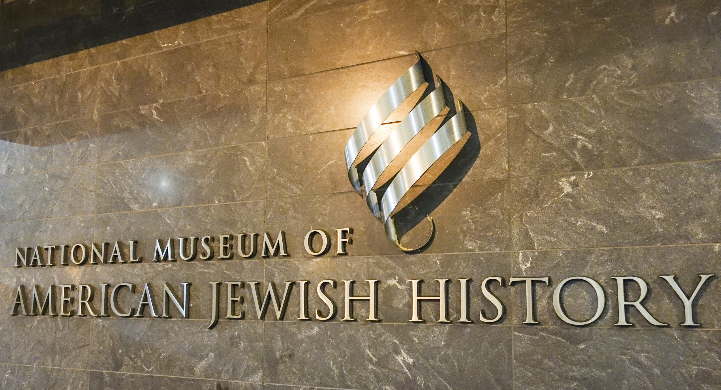 The National Museum of American Jewish History is one organization supported by the Millers. 4kclips/shutterstock