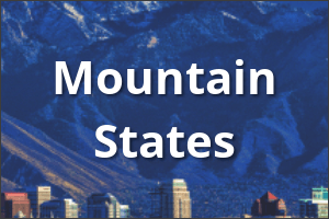 Mountain States.png
