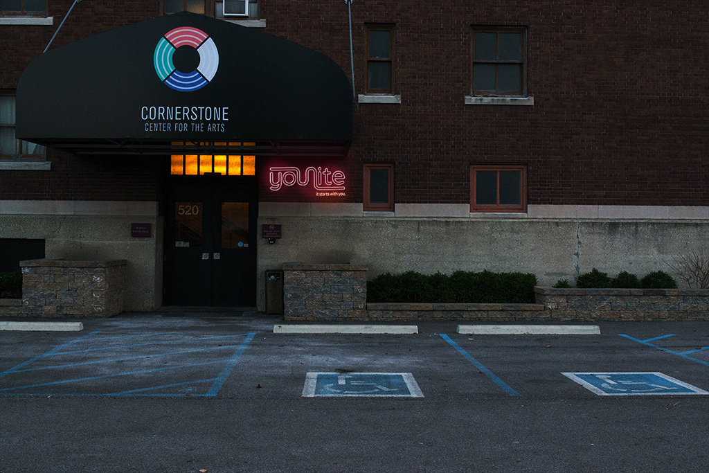 neon_cornerstone_distance.jpg
