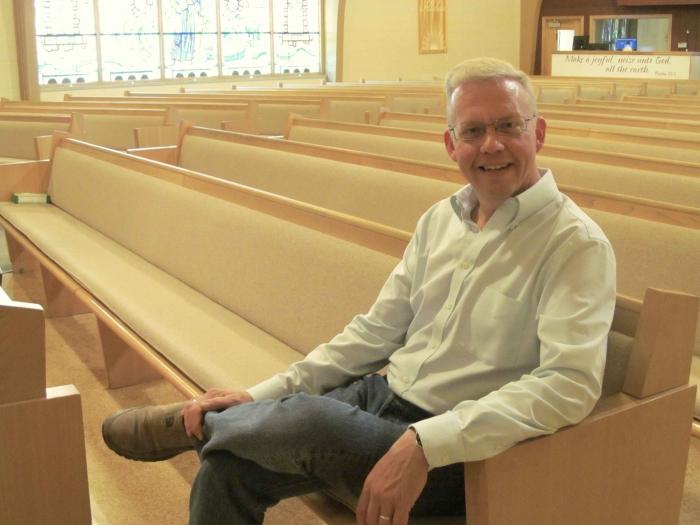 Pastor-Gary-Grace-L2.jpg
