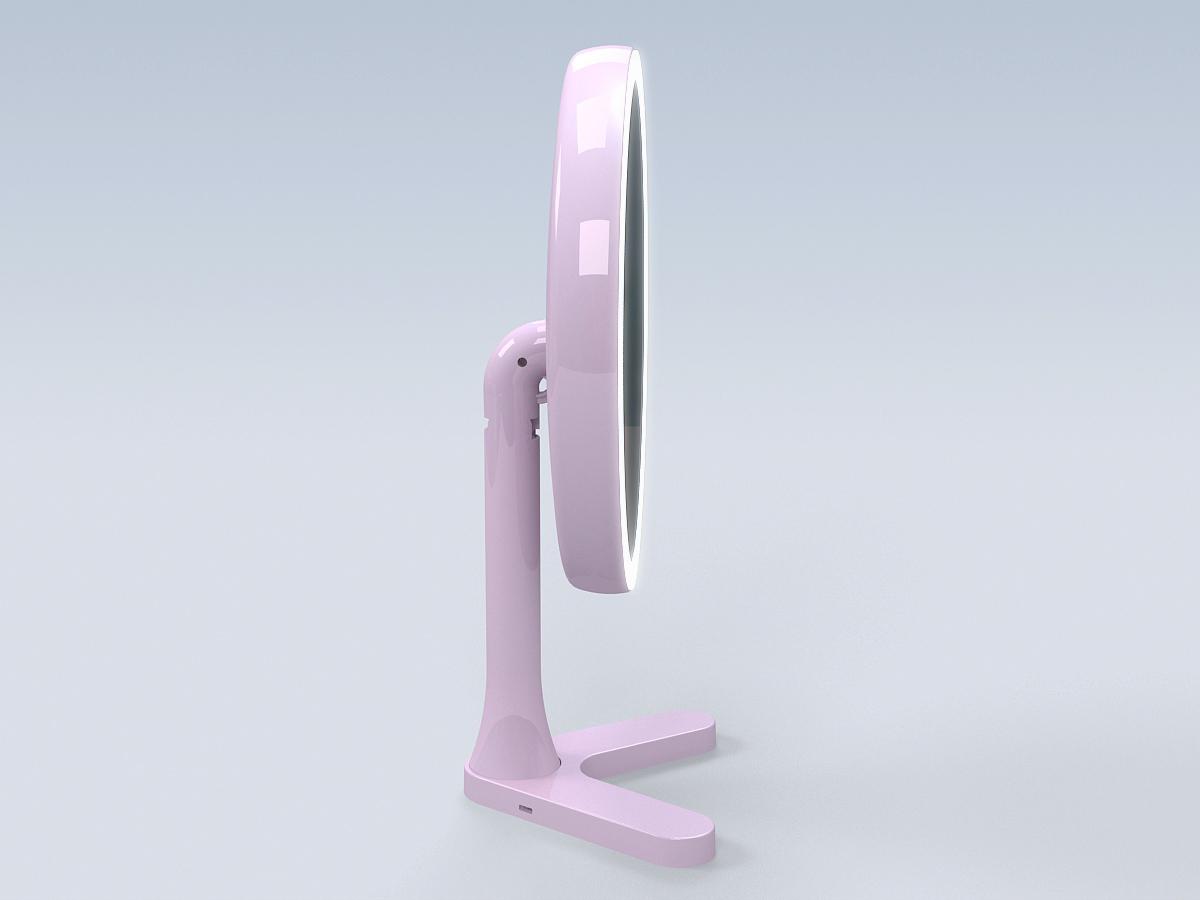 핑크_003.jpg