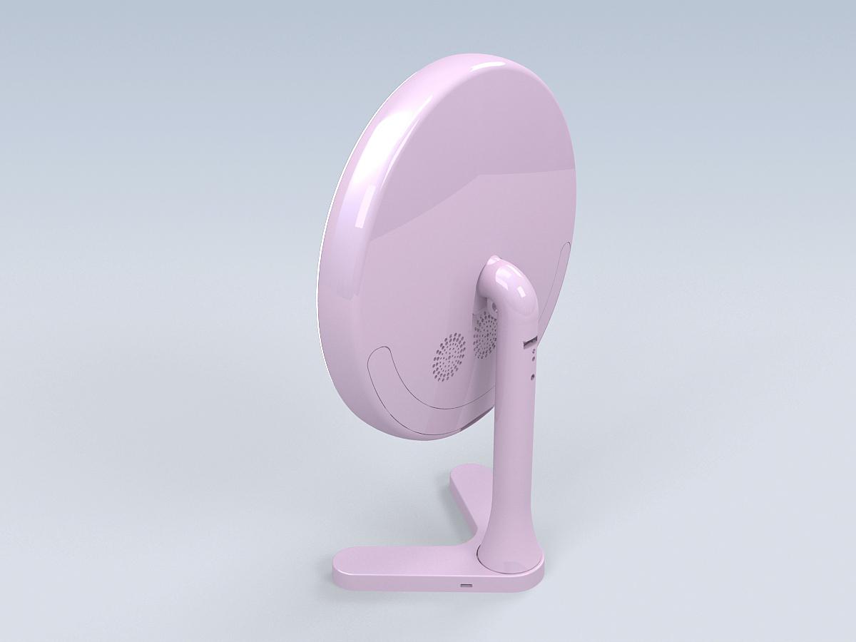 핑크_005.jpg