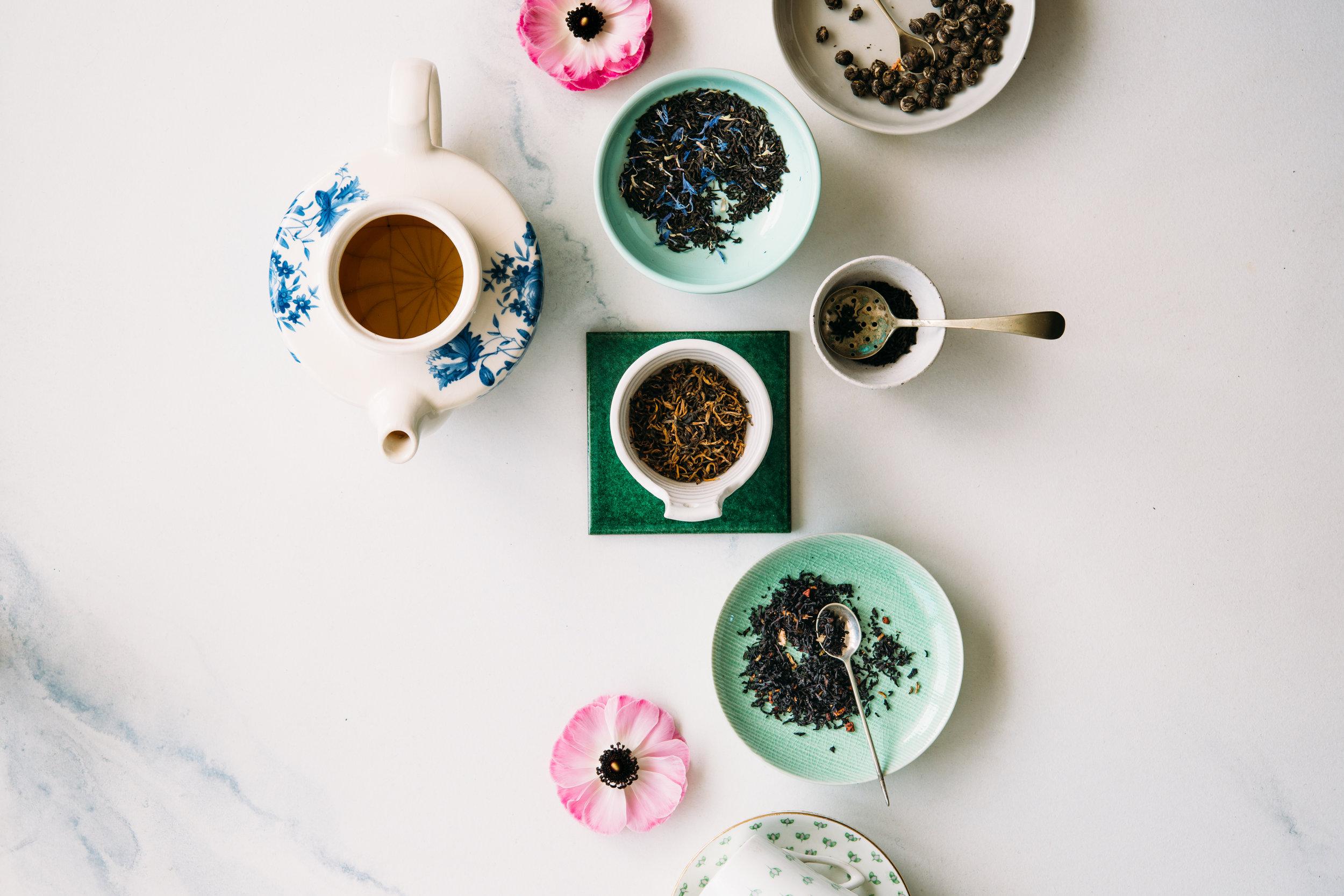 Tea At Henrys0775.jpg