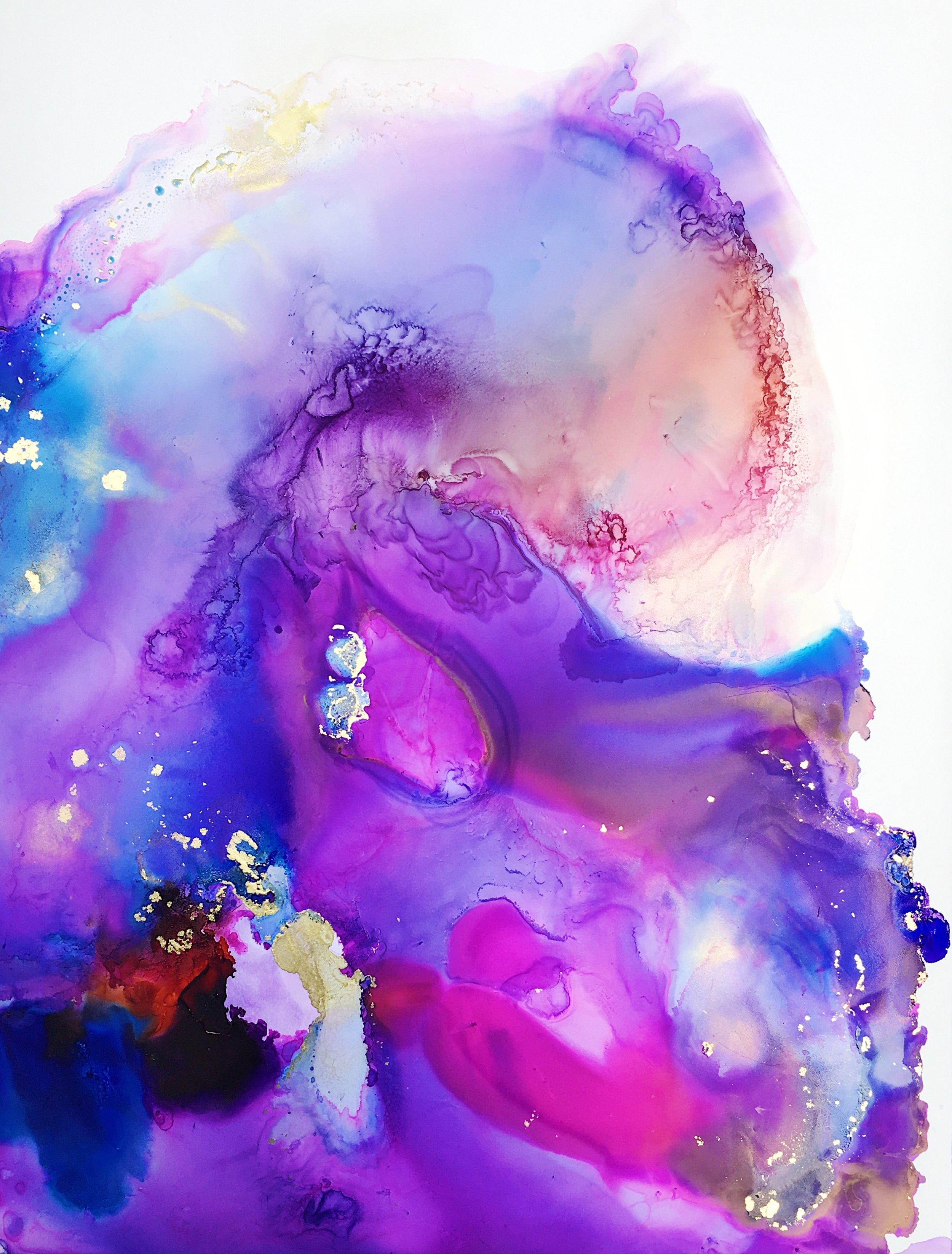 cosmic alcohol ink.jpg