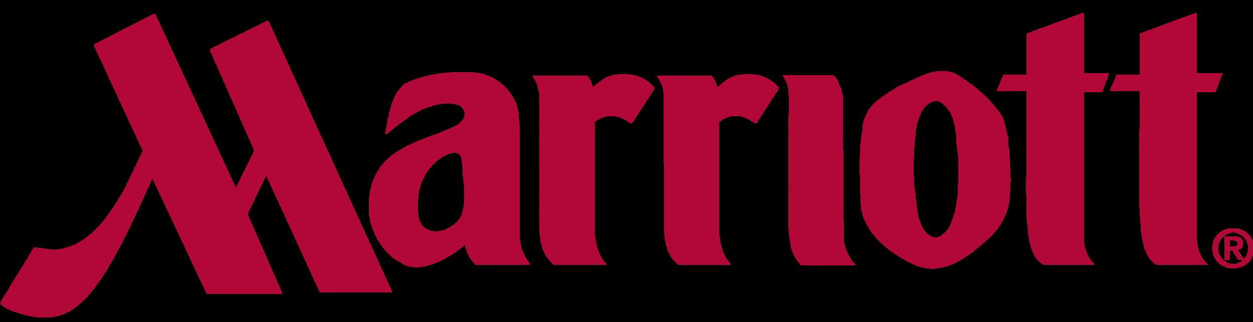 Marriott_logo_wordmark.png