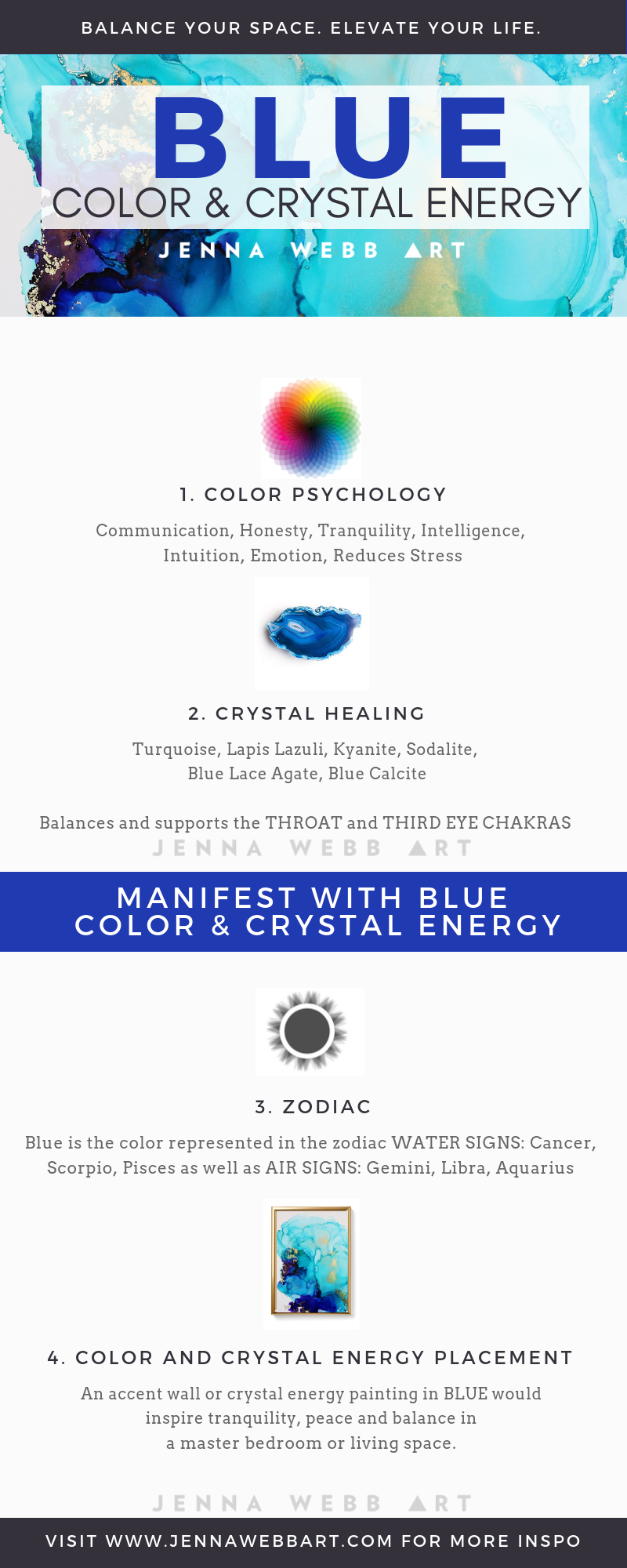 blue color and crystal energy info-graphic Jenna Webb Art (2).png
