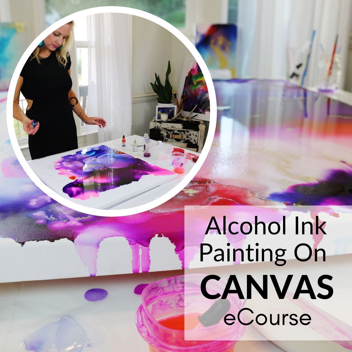 alochol ink courses with jenna webb art.jpg