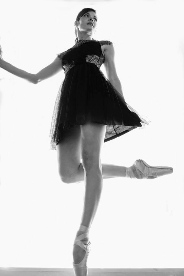 Dance Pic_3.JPG