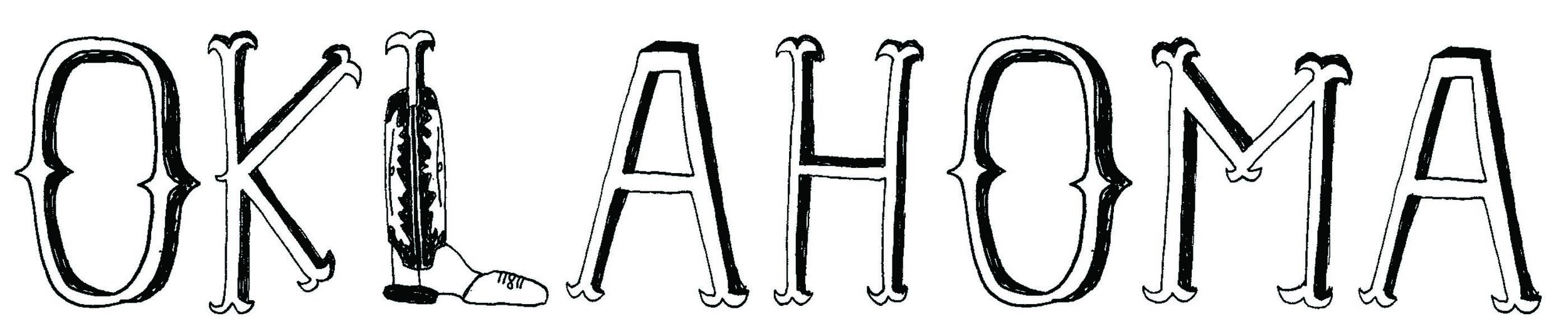 oklahoma typeface.jpg