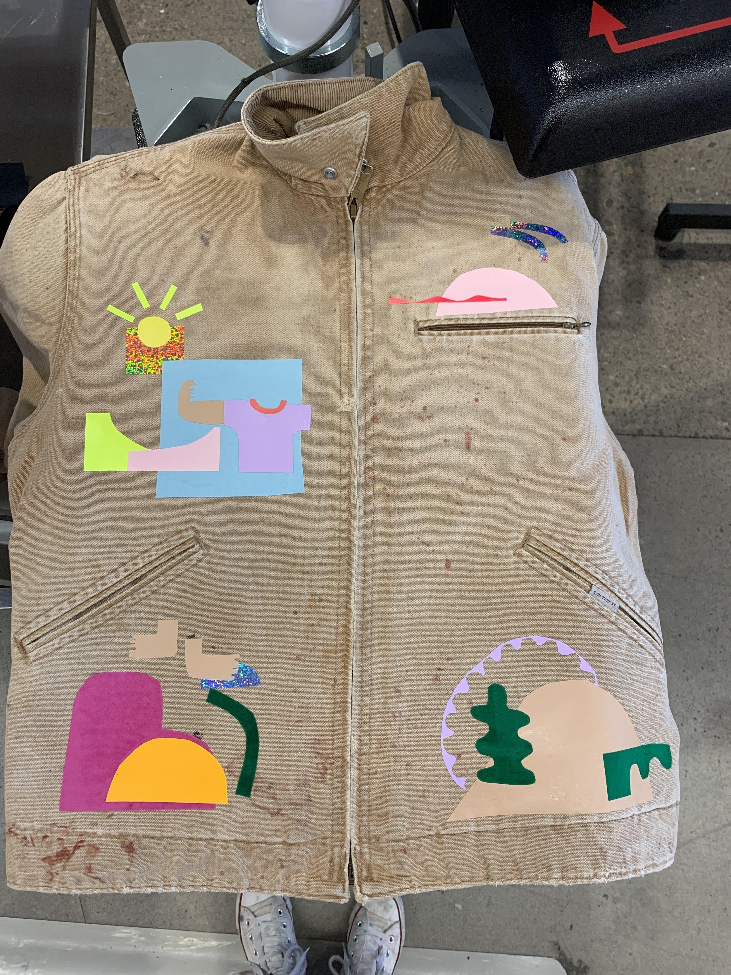 Carhartt_jacket.JPG