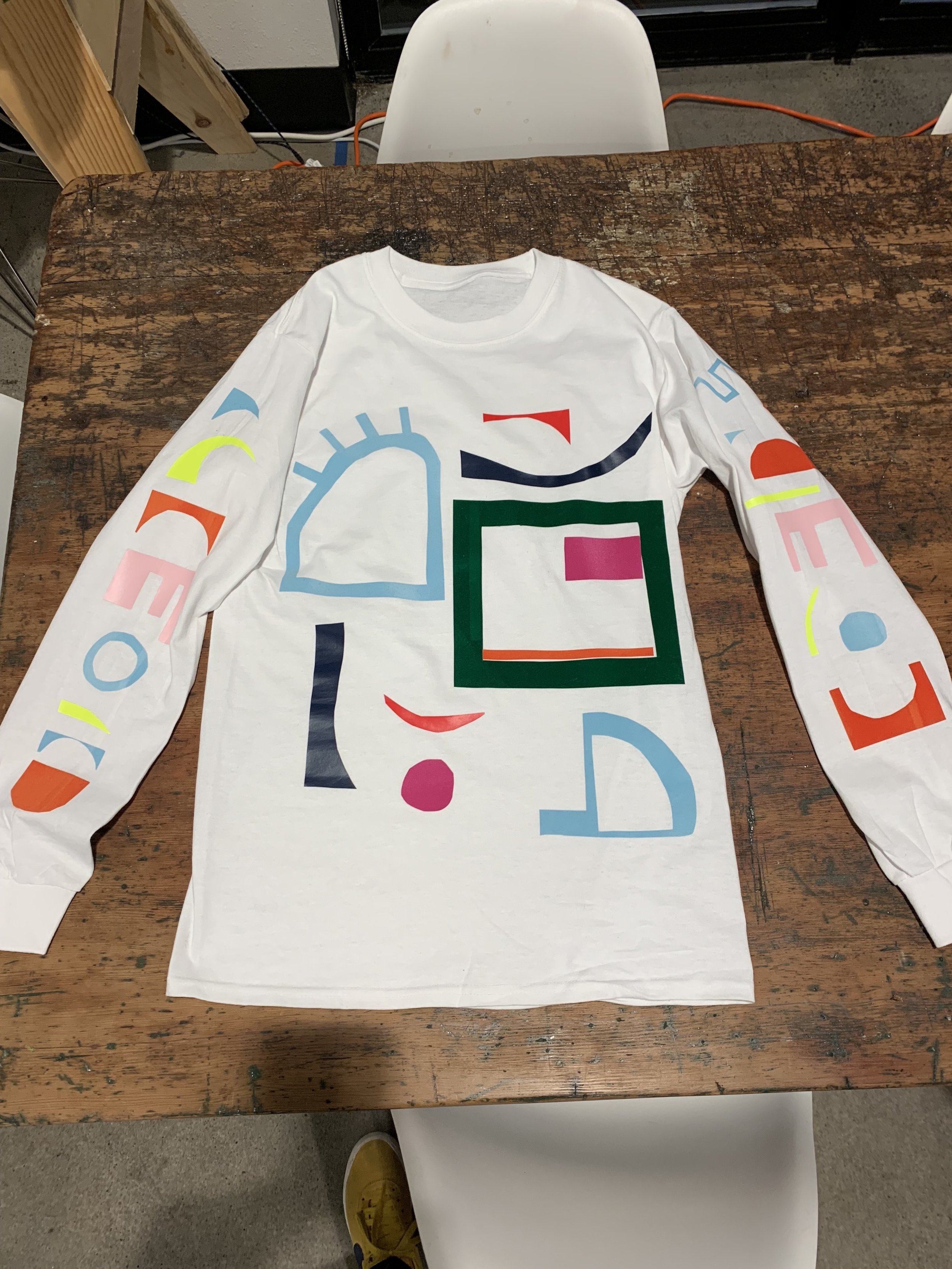 Abstract_shirt.JPG