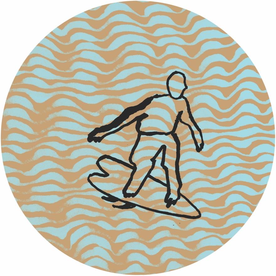 surf_logo.JPG