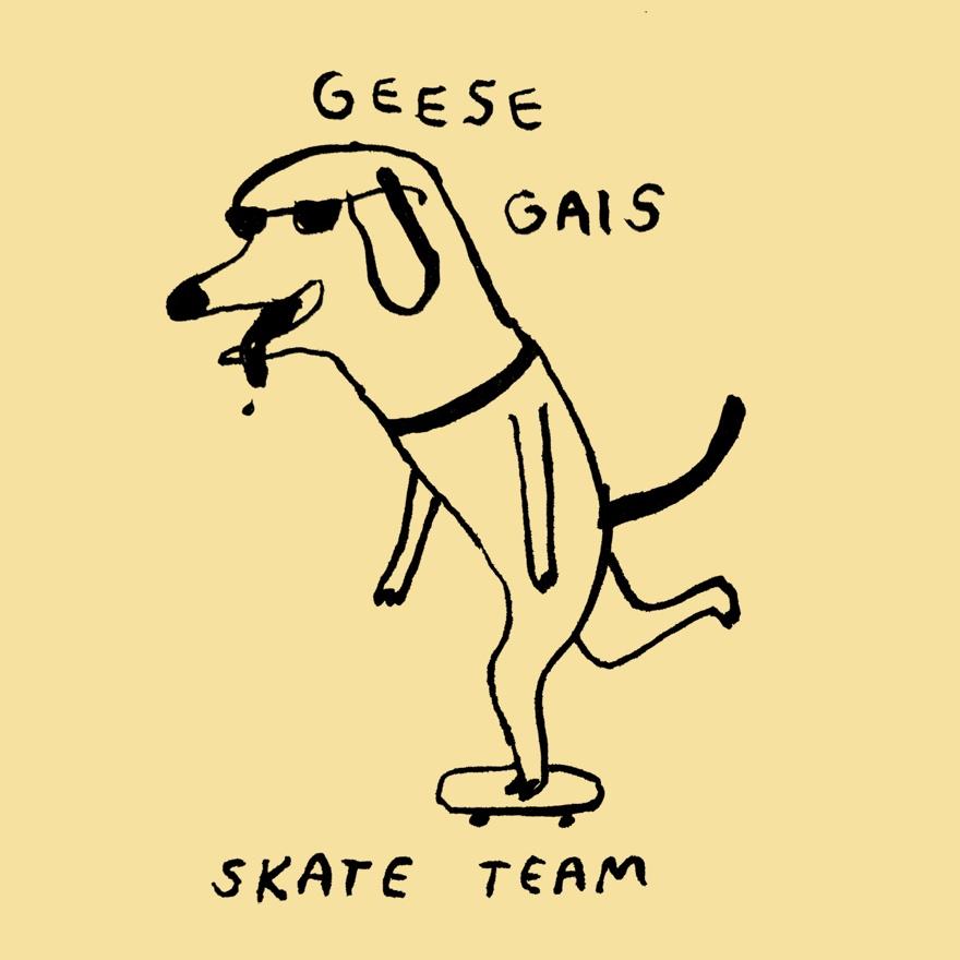 geesegais_logo.JPG