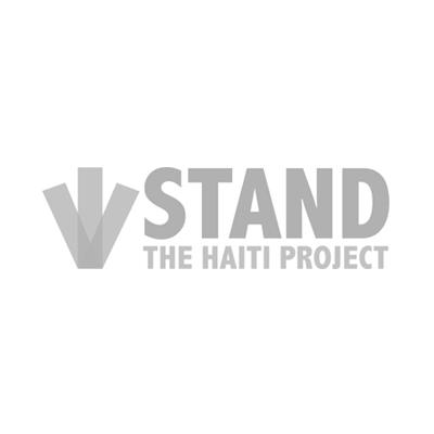 stand.jpg