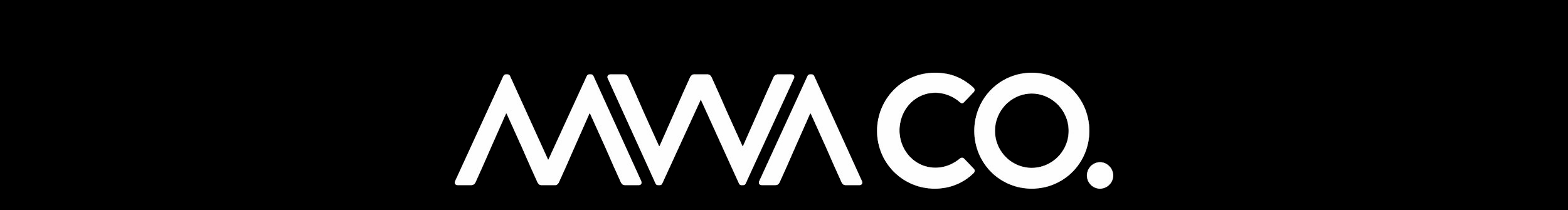 MWA_FNL-logo A-white-on-black.jpg