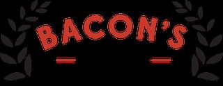 Bacon's+Heir+Logo.png