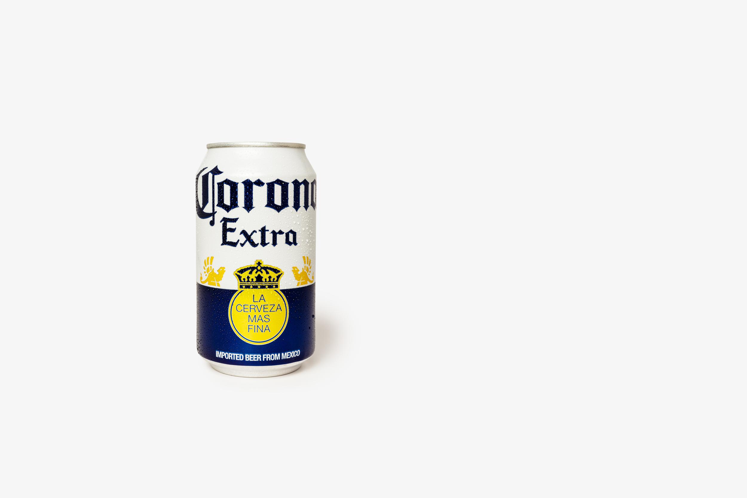 corona-bg.png
