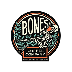 bones-coffee.png