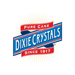 dixie-crystals.png
