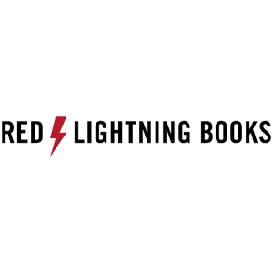 red-lightning-books.png