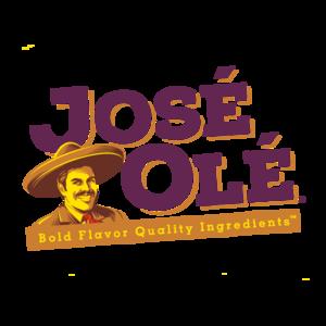img-JoseOle-Logo (1).png