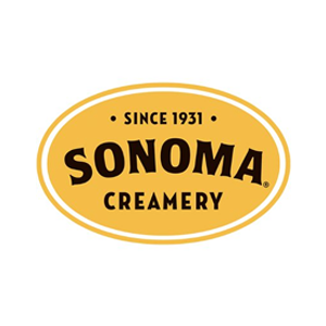 sonoma-creamery (1).png