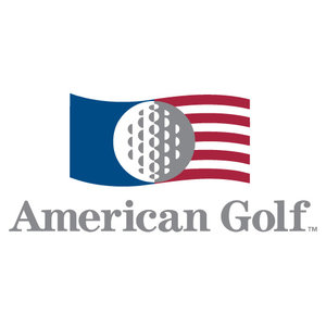 Q_Top100_Logos_AmericanGolf-1+copy.jpg