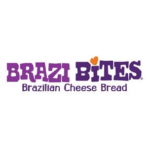 brazi-bites-logo.jpg