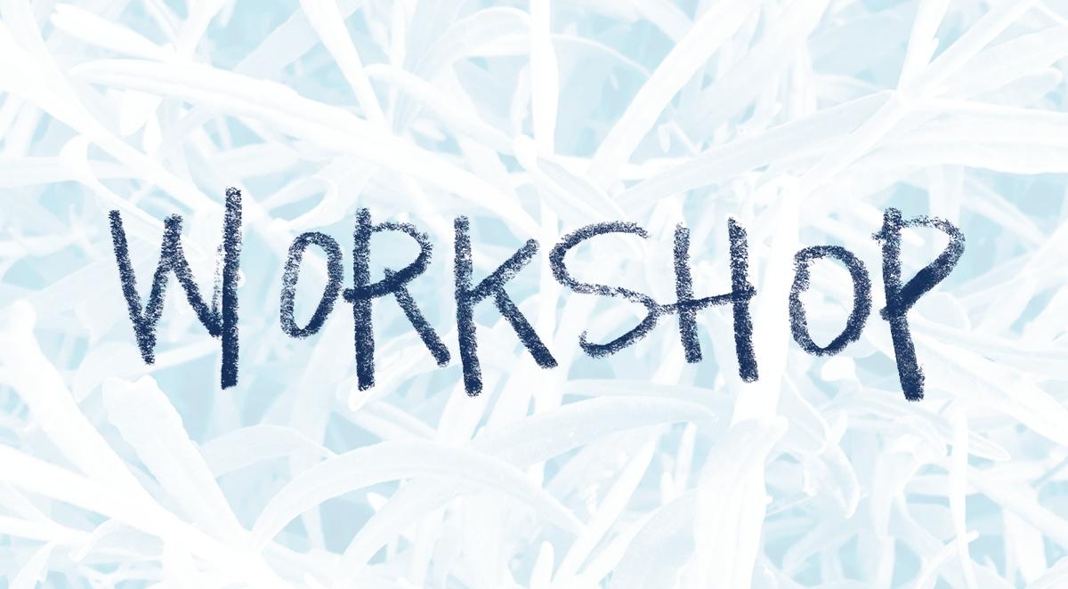 Explorewell Workshop June-short.jpg