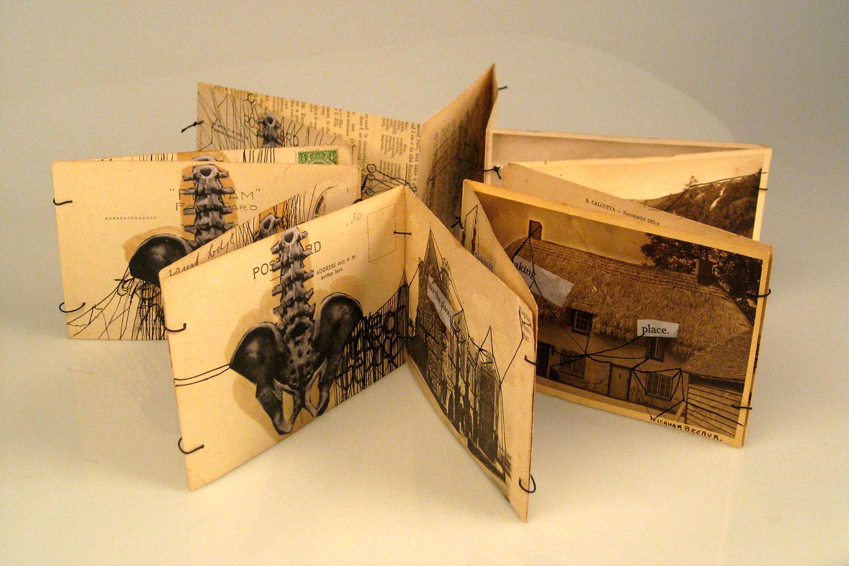 Mini-project-book-#2-by-Lisa-Feyen.jpg