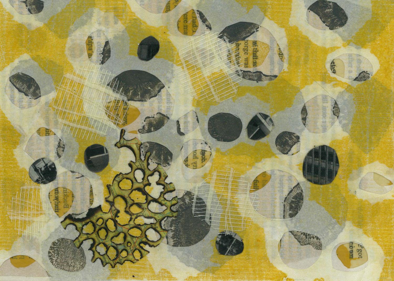 Encaustic-untitled-by-Lisa-Feyen