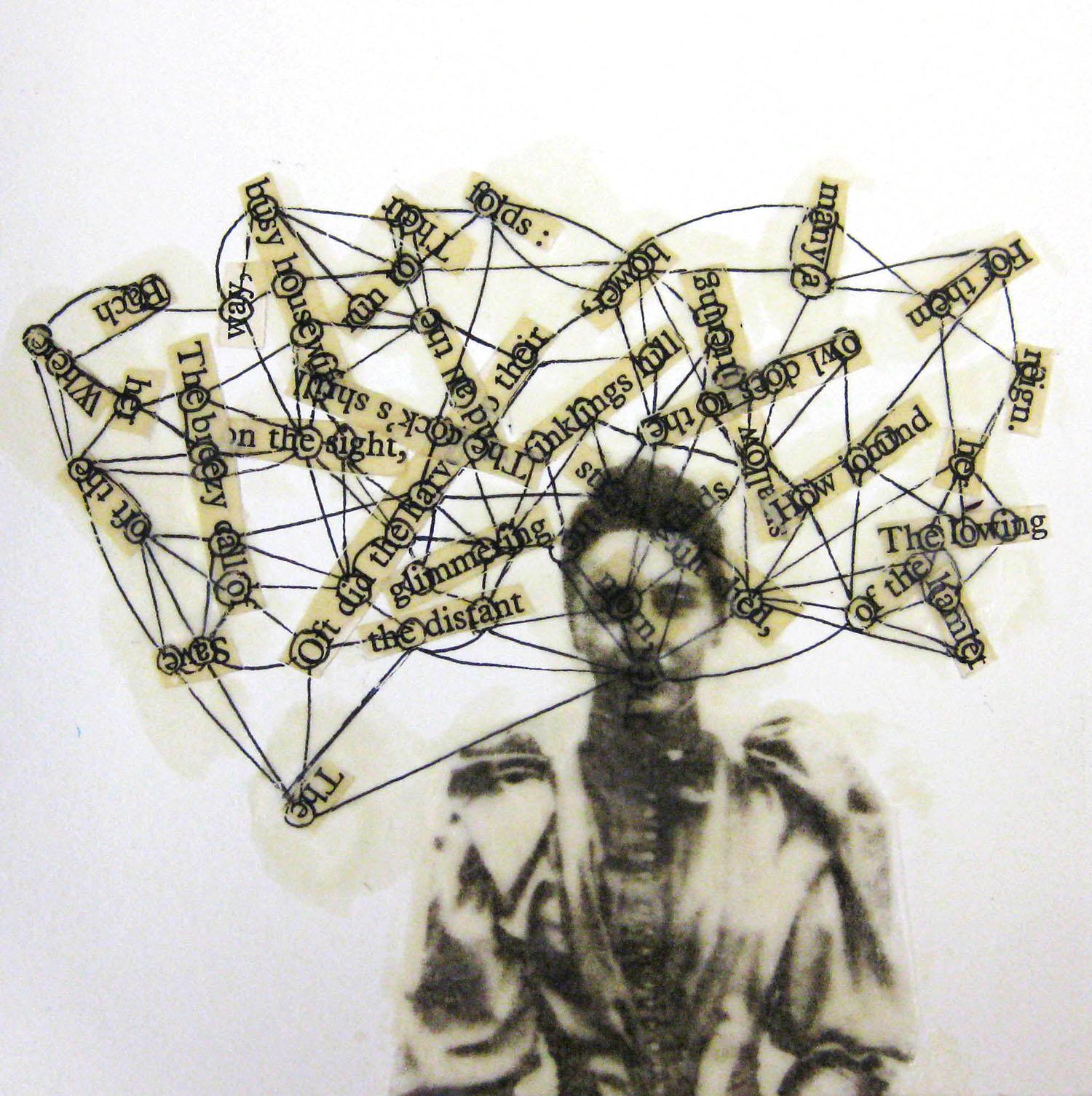 Maria-webgrid-collage-by-Lisa-Feyen