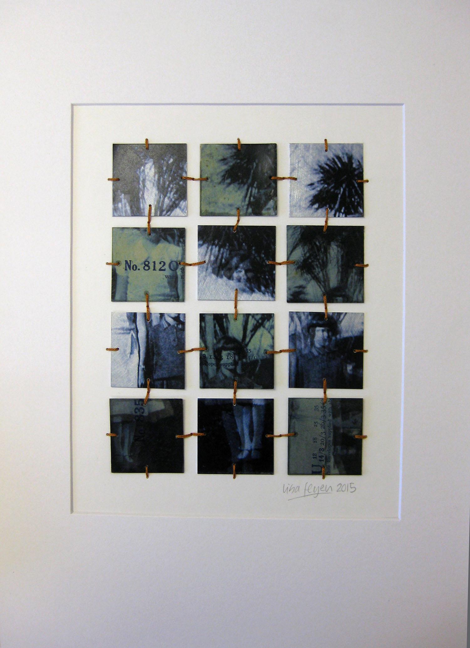 Lest-Remembered-by-Lisa-Feyen