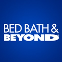 bed bath and beyond