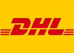 DHL Authorized Shipping Center Fort Lauderdale