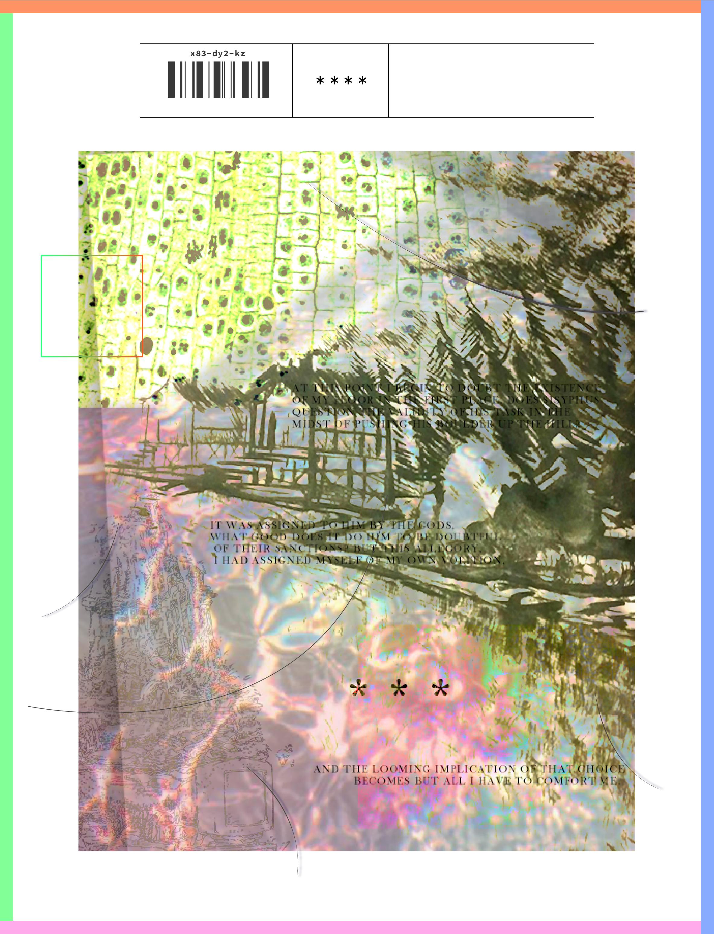 Artboard 1 copy 14.png