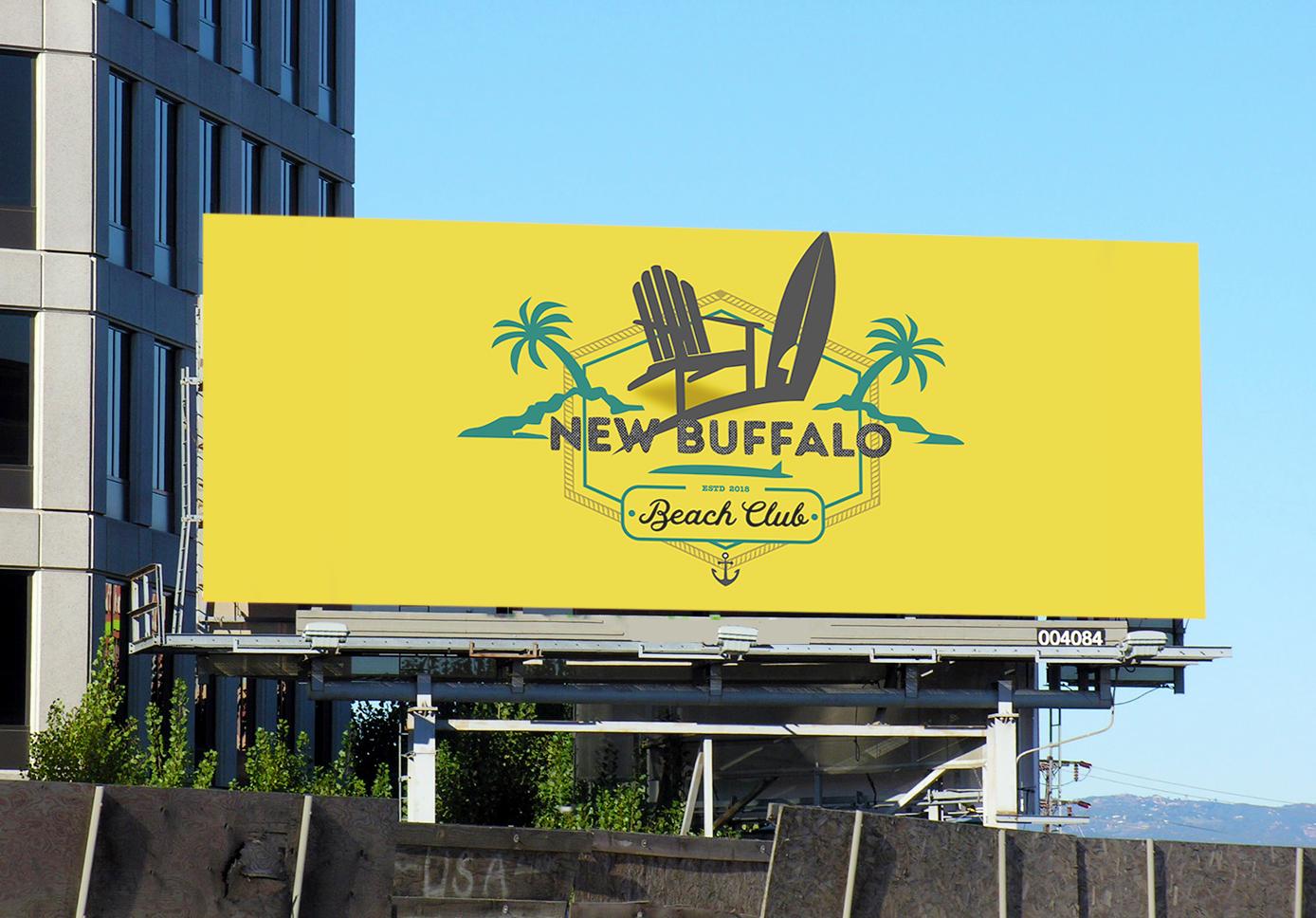 Billboard1.png