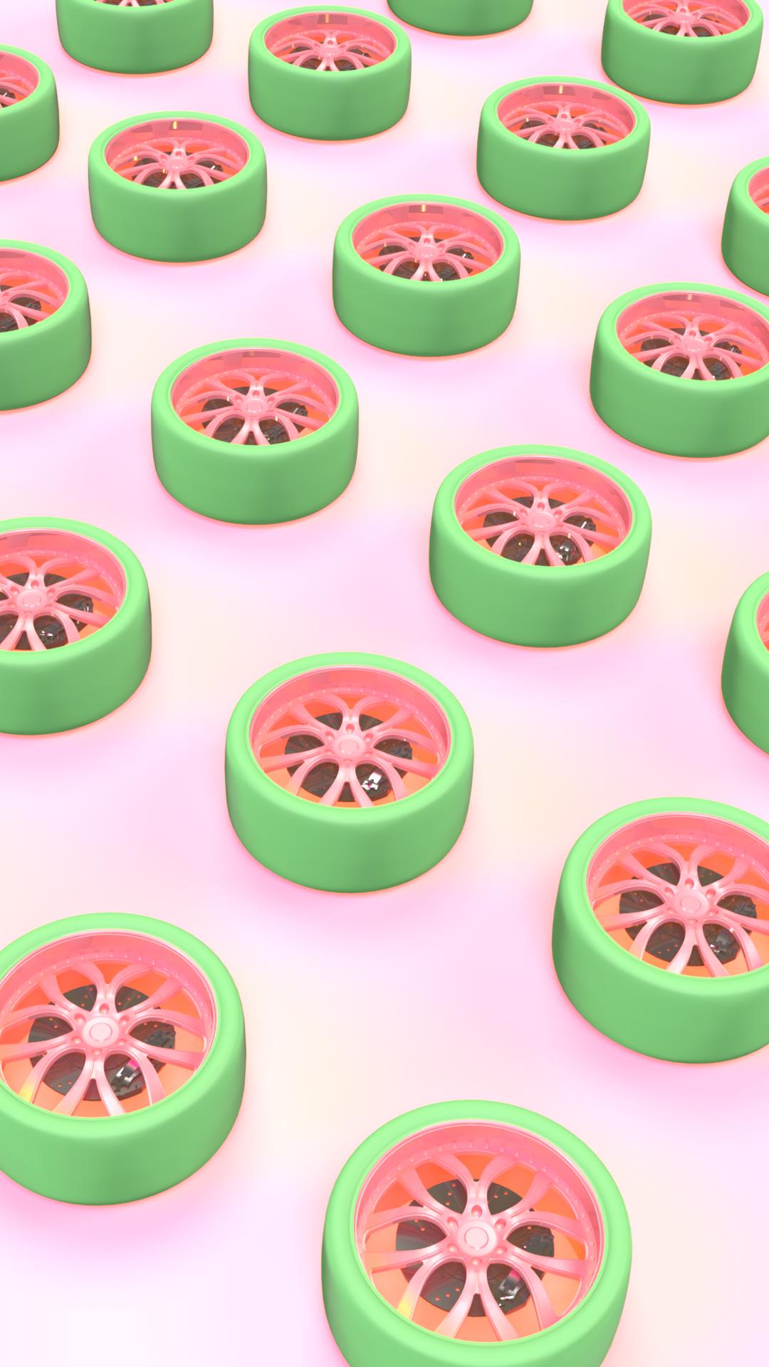 Rubbermelon.png