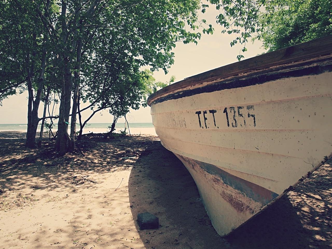 Boat Tobago.jpg