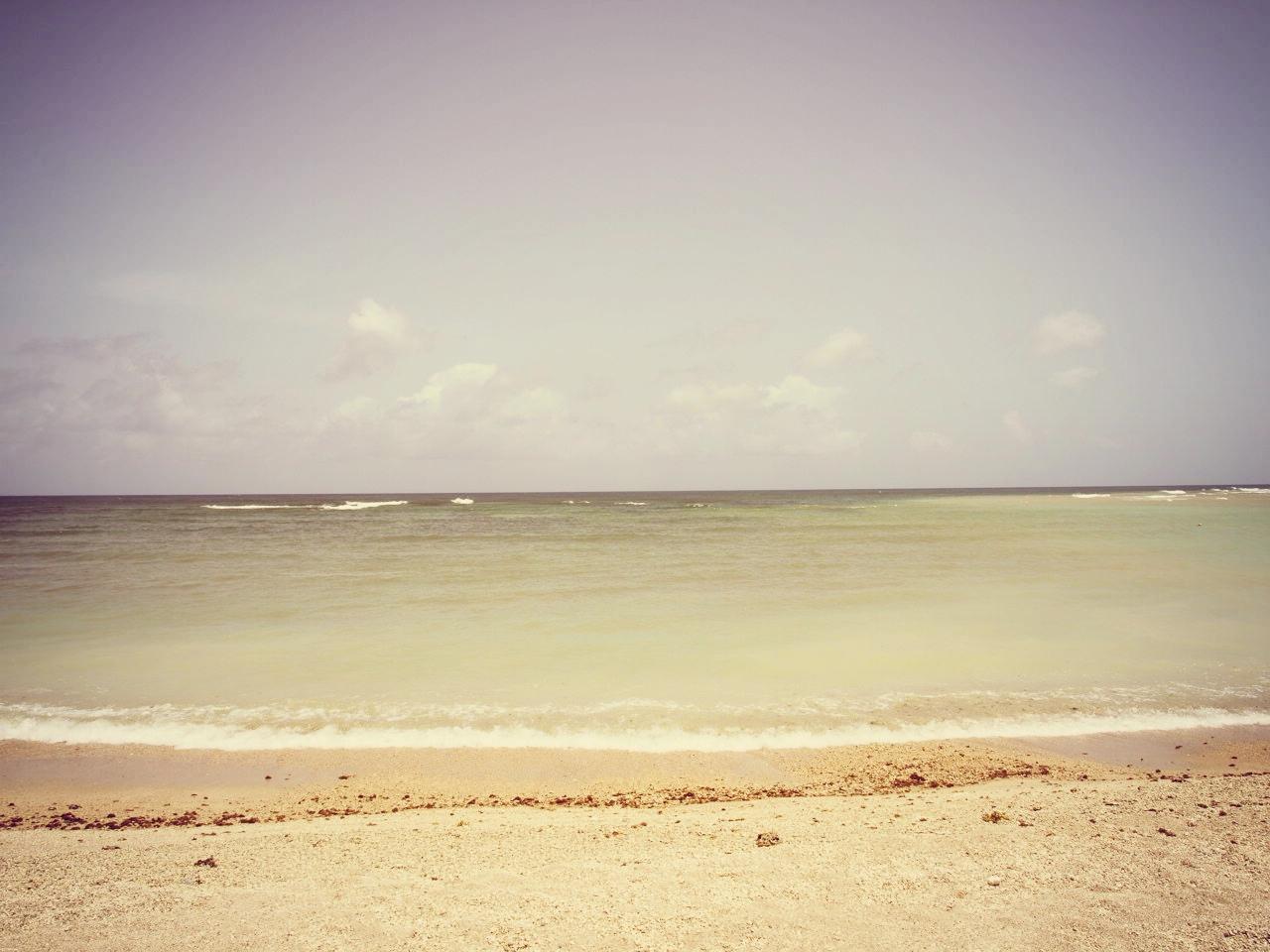 Tobago Beach.jpg