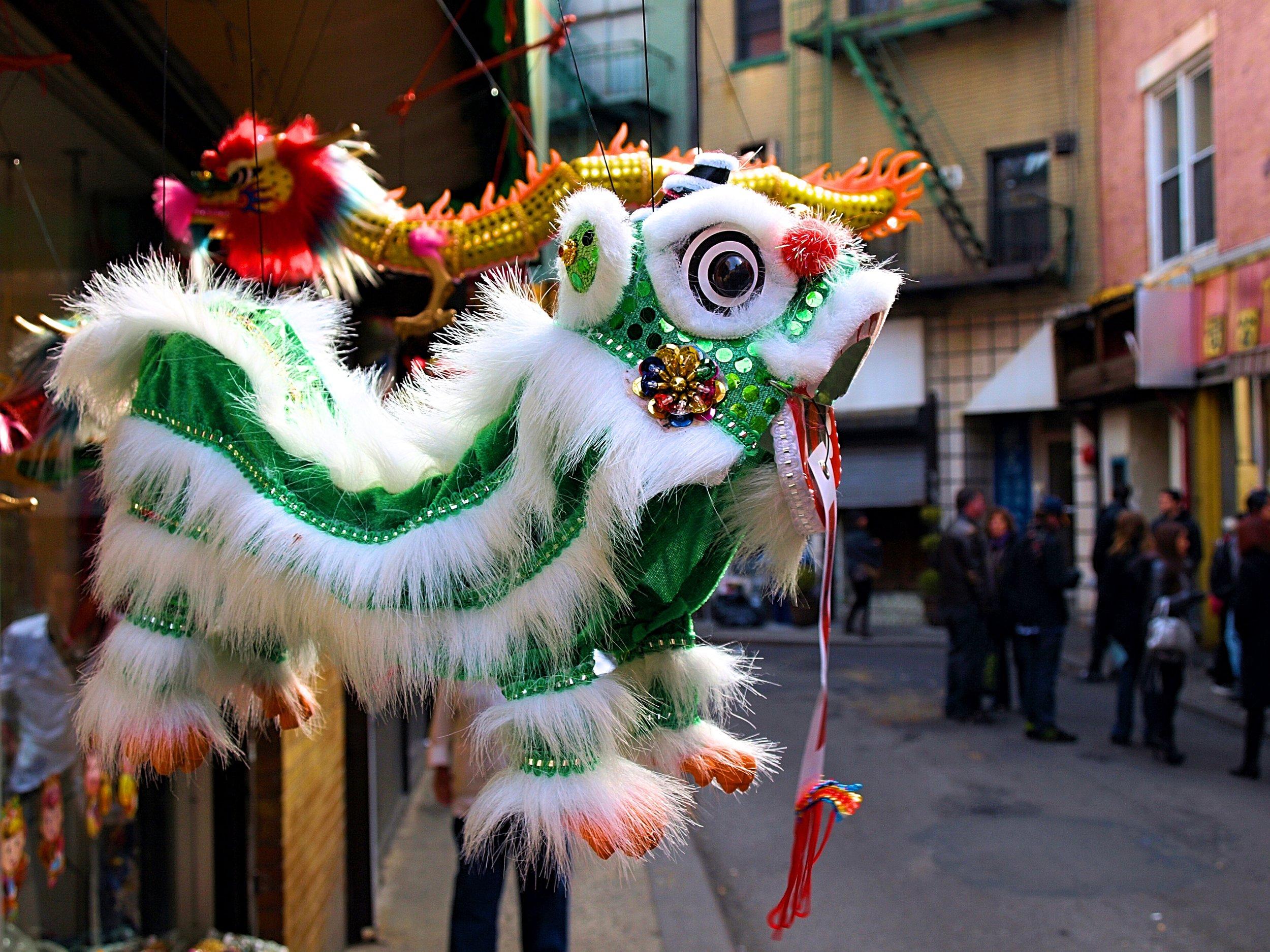 ChinaTown Dragon.jpg