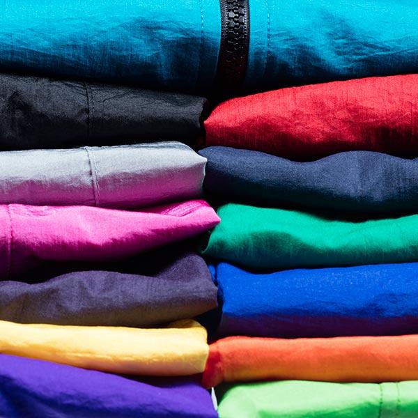 JMUR-apparel-color-swatch-all.jpg