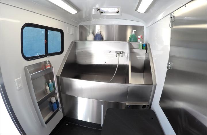 mobile-groomer-bathtub-bath-tub.jpg