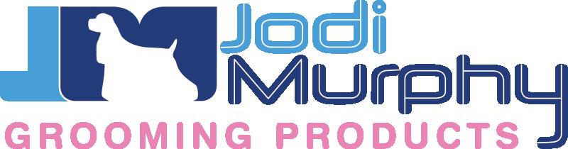 JMUR-logo-color.png